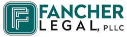 Fancher Legal, PLLC