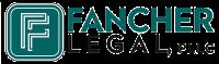cropped-Logo-1920w.png